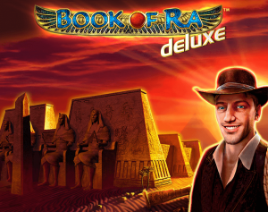book of ra bonus